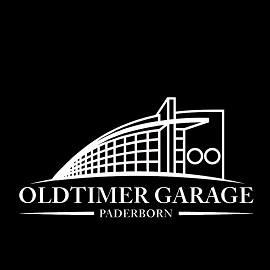 Oldtimergarage