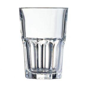 Granity Cocktailglas