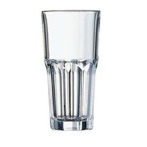 Granity Longdrinkglas
