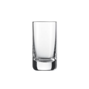 bargusto Schnapsglas 2cl 4cl
