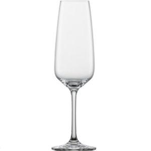 Sektglas Taste