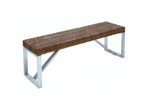Madrigal Dining Bench