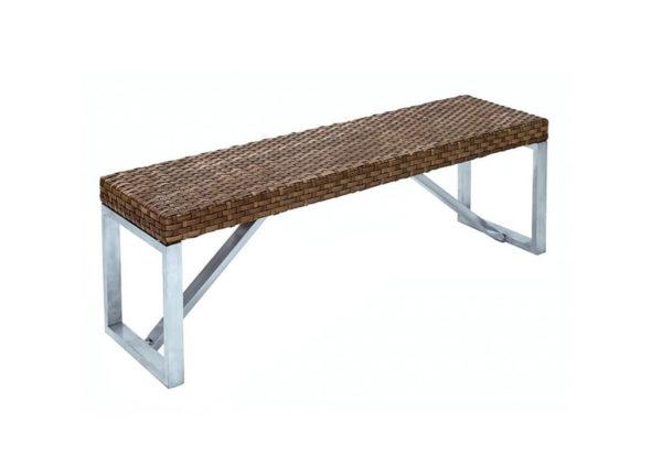 Madrigal Dining Bench