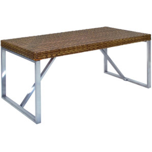 Madrigal Dining Table