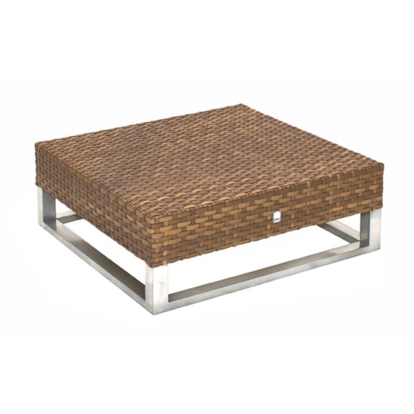 Madrigal Table Big