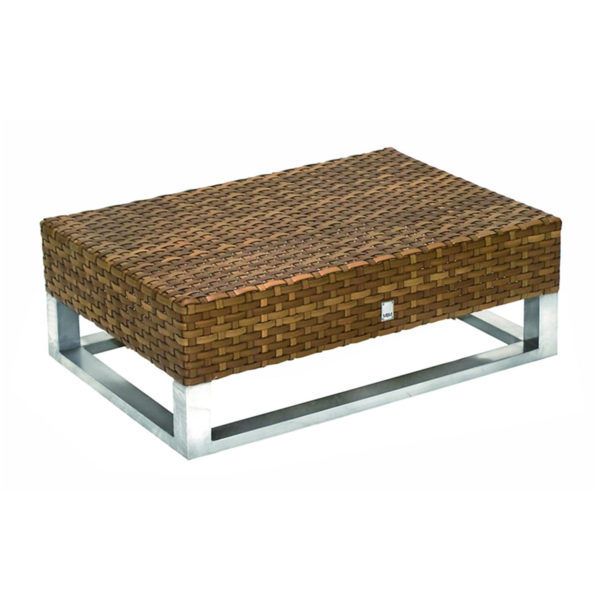 Madrigal Table Small