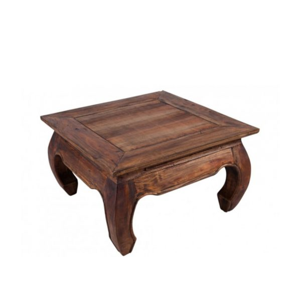 Chesterfield Table