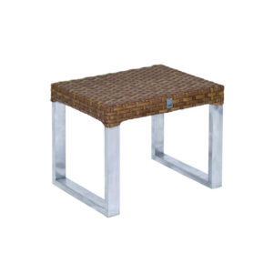Madrigal Dining Footstool