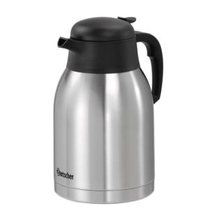 bargusto_Kaffeekanne_für_Kaffeemengenbrüher