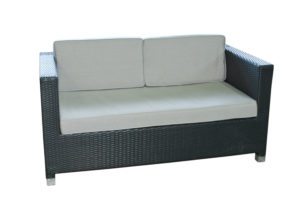 Cup Two Sofa