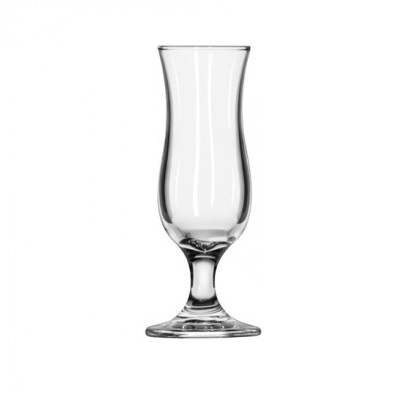 bargusto_Hurricane_Cocktailglas