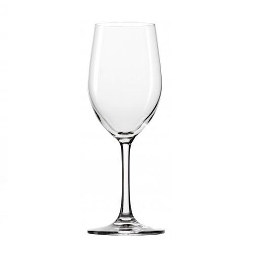 bargusto_Weißweinglas_Bankett
