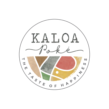 Kaloa-Poké-Logo-Paderborn-Hafenviertel
