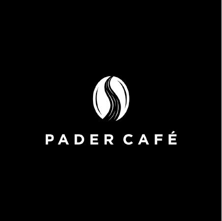 Pader-Cafe-Logo-Paderborn-Padersee